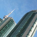 Nowojorski penthouse o wartości 100 milionów dolarów