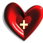 Elektrokardiogram EKG