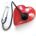Ogólne leczenie chorób układu krążenia